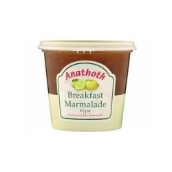 Anathoth Breakfast Marmalade
