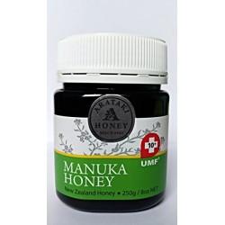 Arataki Manuka Honey UMF...