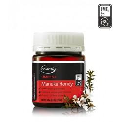 Comvita Manuka Honey UMF 5+...
