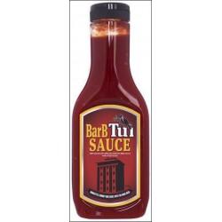 Tui BarBtui Sauce