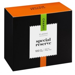 Chanui Special Reserve...