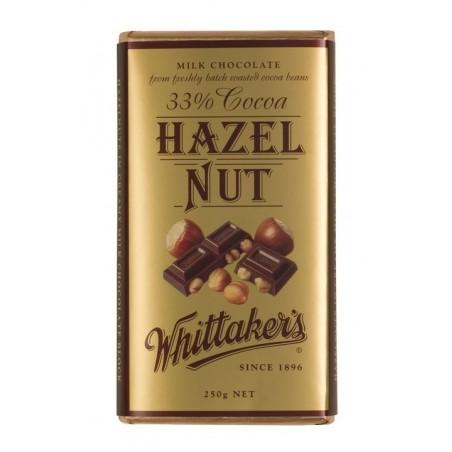 Arnotts Tim Tam - Dark Chocolate