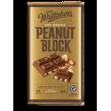 Arnotts Tim Tam - Dark Chocolate Mint