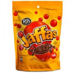 RJ's Jaffas