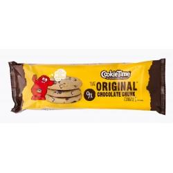 Cookie Time Original...