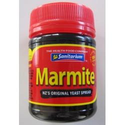 Sanitarium Marmite