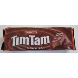 Arnotts Tim Tam - Original