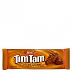 Arnotts Tim Tam - Chewy...